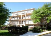 View 700 Melrose Ave # K-33 Winter Park FL