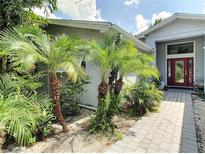 View 6922 Seminole Dr Belle Isle FL