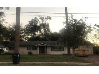 View 1512 Gatlin Ave Orlando FL