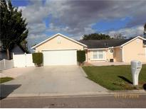 View 112 Rosewood Ct Kissimmee FL