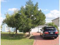 View 930 Halifax Dr Kissimmee FL