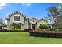View 13415 Bonica Way Windermere FL