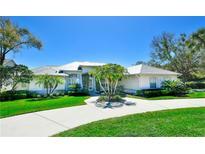 View 842 Brightwater Cir Maitland FL