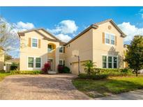 View 6222 Roseate Spoonbill Dr Windermere FL
