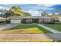 View 2406 Summerfield Rd Winter Park FL