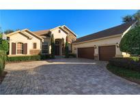 View 8461 Gunston Hall Ct Windermere FL