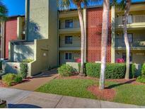 View 15 Escondido Ct # 144 Altamonte Springs FL