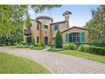 View 1570 Lakehurst Ave Winter Park FL