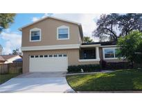View 1531 Aster Dr Winter Park FL