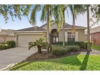 View 1203 Kersfield Cir Lake Mary FL
