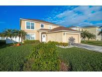 View 166 Cedar Ridge Ln Sanford FL