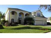 View 4914 Parkview Dr Saint Cloud FL