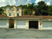 View 698 Seabrook Ct # 205 Altamonte Springs FL