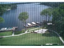View 1100 S Orlando Ave # 306 Maitland FL