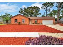 View 112 Elderwood St Winter Springs FL