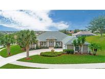 View 12905 Colonnade Cir Clermont FL