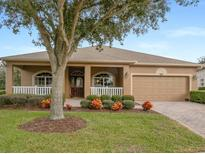 View 3745 Liberty Hill Dr Clermont FL