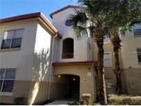 View 829 Camargo Way # 206 Altamonte Springs FL
