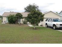 View 11713 Foxglove Dr Clermont FL