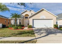 View 4723 Ruby Red Ln Kissimmee FL