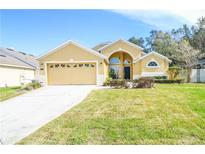 View 309 View Ct Apopka FL