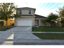 View 3931 Benson Park Blvd Orlando FL