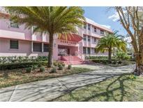 View 640 N Park Ave # 7 Winter Park FL