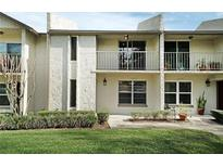 View 1629 Gulfview Dr # 440-C Maitland FL