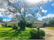 View 8226 Sandberry Blvd Orlando FL