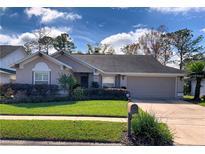 View 652 Sumter Ct Winter Springs FL