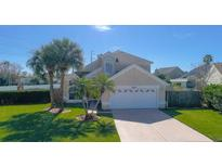 View 524 Wexdon Ct Lake Mary FL