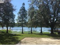 View 11406 Lake Katherine Cir Clermont FL