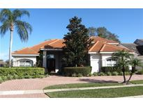 View 8613 Spindletop Dr Orlando FL