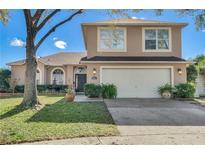 View 2801 Strand Loop Ct Oviedo FL