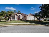 View 912 Rosinia Ct Orlando FL