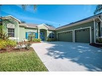 View 2888 Majestic Isle Dr Clermont FL