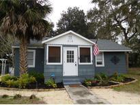 View 2114 S Summerlin Ave Sanford FL