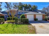 View 610 Chestnut Oak Cir # 114 Altamonte Springs FL