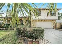View 116 W Hillcrest St Altamonte Springs FL