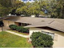 View 653 Park Ln Altamonte Springs FL