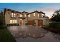 View 9238 Bayway Dr Orlando FL
