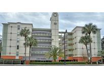 View 690 Osceola Ave # 410 Winter Park FL