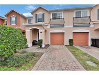 View 921 Pine Pointe Ln Orlando FL