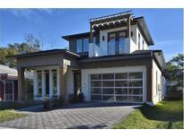 View 845 W Canton Ave Winter Park FL