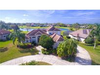 View 11555 Willow Gardens Dr Windermere FL