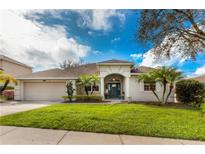 View 2685 Clearview St Clermont FL