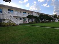 View 1140 S Orlando Ave # 13 Maitland FL