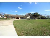 View 5115 La Croix Ave Belle Isle FL