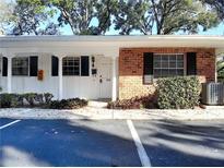 View 456 Cherrywood Gardens Dr # 1 Maitland FL