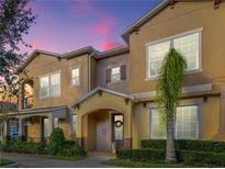 View 406 Ellis Square Ct Sanford FL